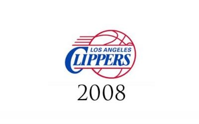 Gym Designs for NBA LA Clippers