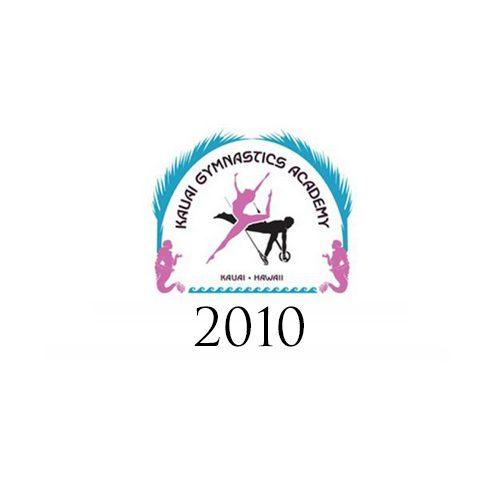 Kauai Gymnastics Academy