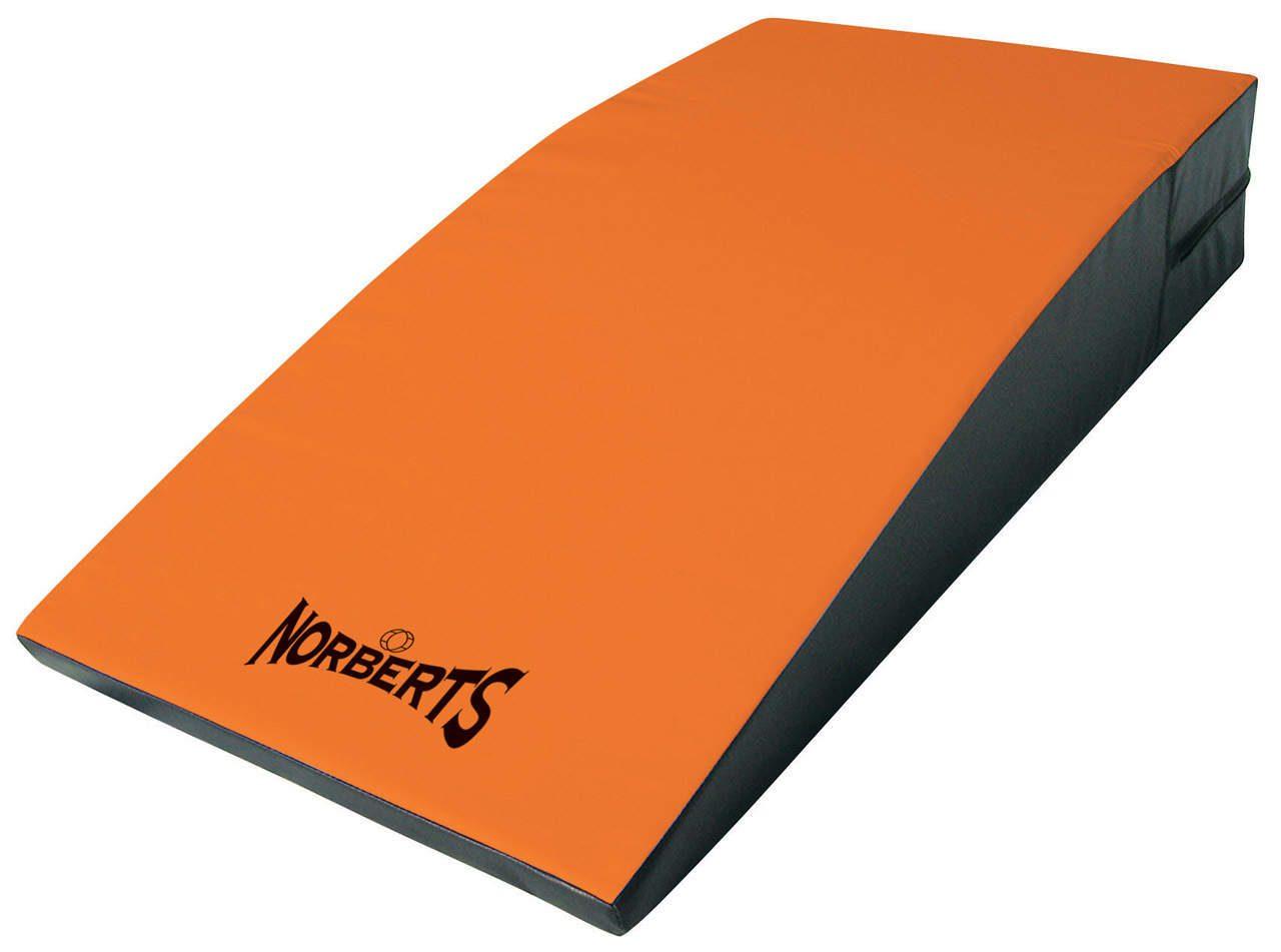 Mounting_Block_Orange__88218_zoom