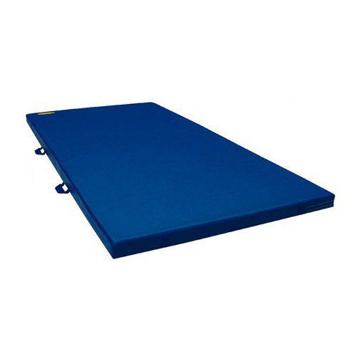 Tumbling Mats   Soft Throw Mats   US Gym Products