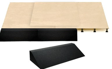 Foam Floor Borders Us Gym Products