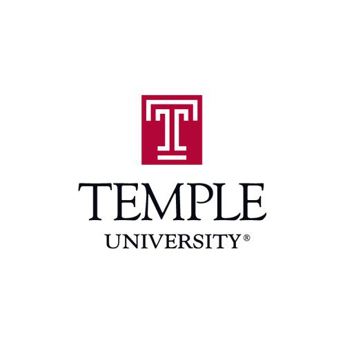 Temple University Gym Design and Installation