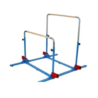 Table Trak 5-in1 Bar System | Gymnastic Equipment | US Gym Products