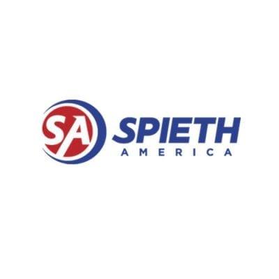 SPIETH AMERICA