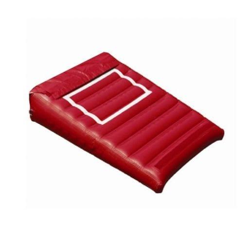Tumbl Trak Bungee Ramp | Gymnastics Equipment | US Gym Products