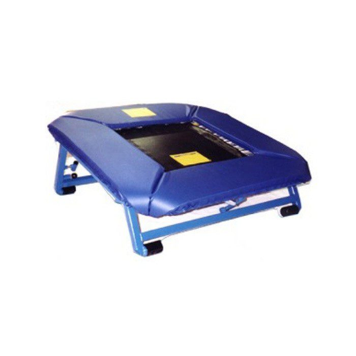 mini trampoline us gym products