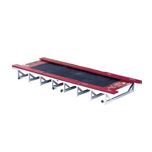 Porta Trak | Gymnastics Equipment | US Gym Products