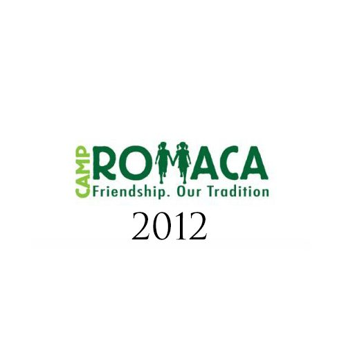 Camp Romaca Gymnastics Gym Design