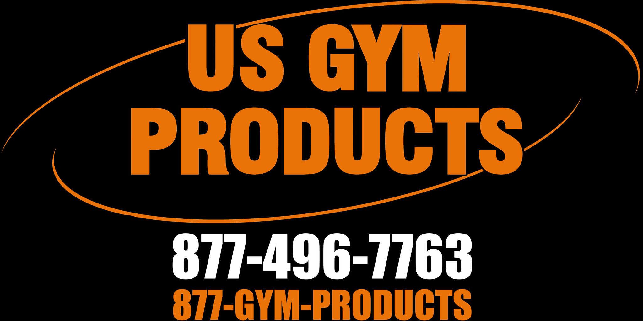 US Gym Products | Gymnastics Equipment | Gym Designs