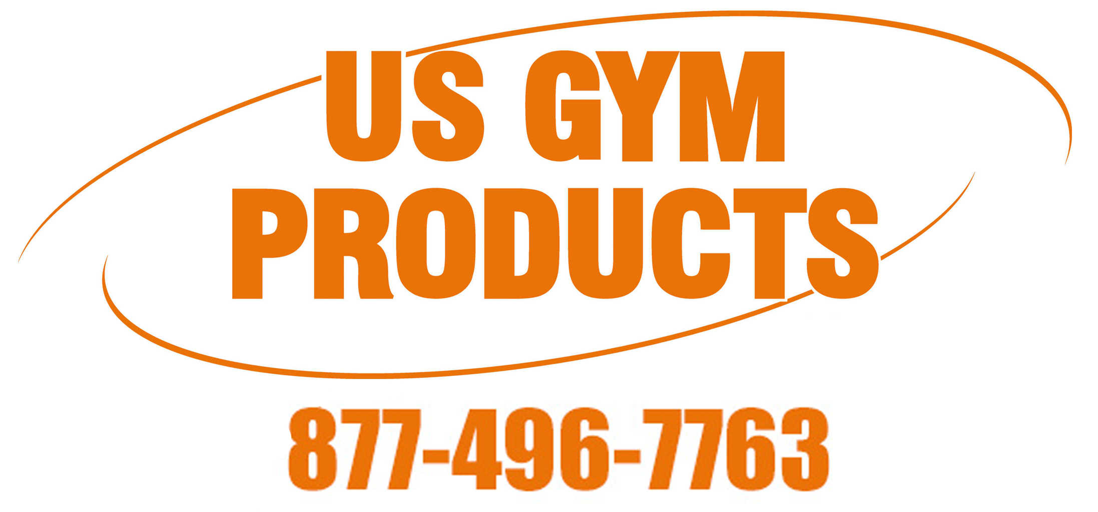 US Gym Products