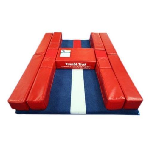 Hurdle Helper | Gymnastics Equipment | US Gym Products