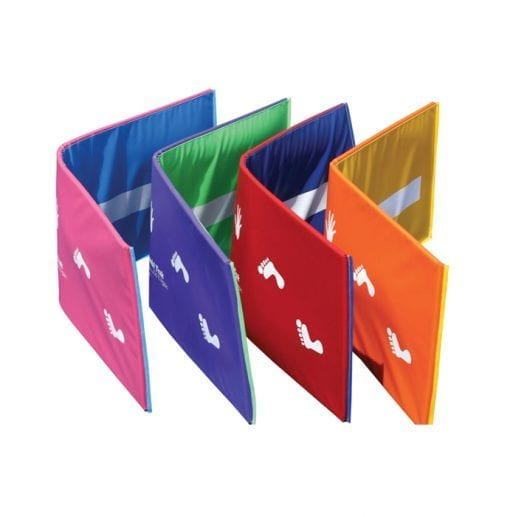 Tumbl Trak Cartwheel Beam Mat | Gymnastics Equipment
