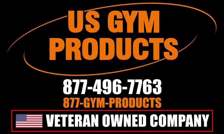 US Gym Products | Gymnastics Equipment | Gym Designs